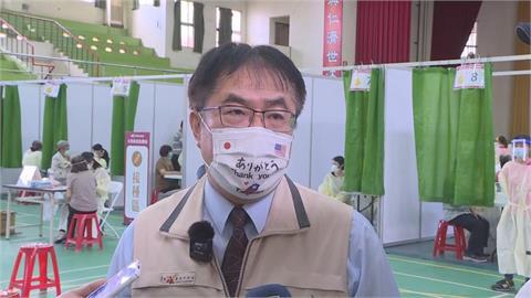 快新聞/拍板!  台南市宣布「停止餐廳內用」措施