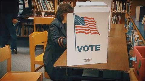 紐約市長黨內初選6/22登場 台裔企業家也參選