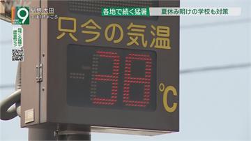 巴威帶濕熱南風 日氣溫飆升菜價漲