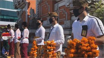 峇里島開放觀光僅限「印尼籍」 娛樂場所「繼續封」