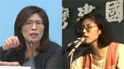 鄭麗文若能堅持「台灣人做主」卓冠廷:也許就不會造謠總統要投降