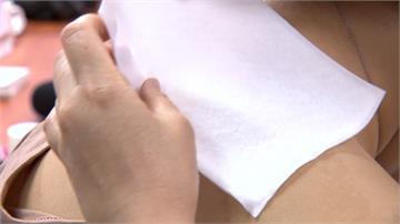國人愛用痠痛貼布!年處方7100萬片可繞台灣六圈