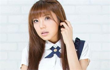 打臉自己過去發言...劉樂妍今澄清返台就醫是肚子痛 嘴軟稱「我對健保沒有意見」
