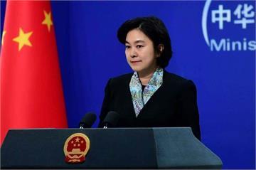 騙誰?外媒不信中國公布「新疆反恐紀錄片」華春瑩惱羞問:你們為什麼不報導?