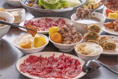 美食/台南牛肉湯 每位台南人都有心目中的牛肉湯 二牛牛肉湯 牛肉火鍋 聚餐的好地方