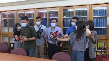 台灣輸出爆增19例 黃立民:移工是熱點但不會群聚