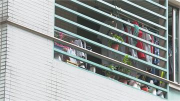 晚上10點後洗衣擾鄰被撂話要斷電  房客氣炸搬離住處控房東不還押金