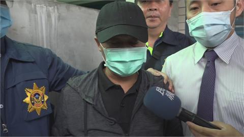 李義祥違法兼工地主任 台鐵:他故意隱瞞身分