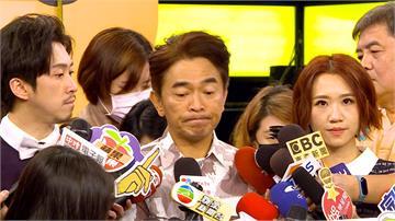 吳宗憲談「憂鬱症因不知足」拒道歉還扯遭霸凌 他爆氣轟:殘忍、無同理心