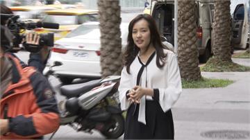 網友揚言「要對韓冰不利」!韓國瑜:她只是小女孩