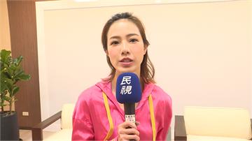 快新聞/劉真逝世震驚演藝圈 《舞力全開》藝人追憶...最美的倩影