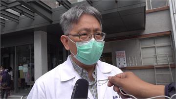又爆醫護訂餐碰壁...台東基督教醫院遭拒送