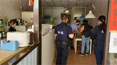 想回家鄉開早餐店... 越籍看護違法打工得提前遣返