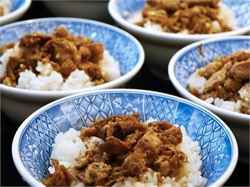 營養師公開8種小吃熱量 第1名破600大卡直逼雞排