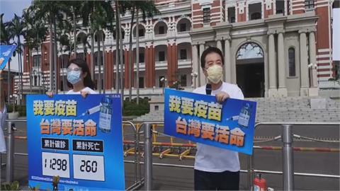 批名嘴政客「指著官員鼻子造謠 」釋昭慧:對中國阻撓如此安靜
