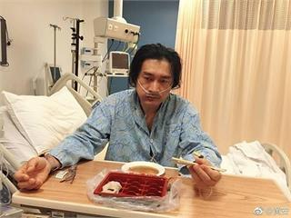 假會!黃安端食譜號召吃蝗蟲 中國網民:別亂科普