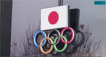 日本武肺疫情延燒 八成民眾喊取消或延期奧運