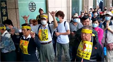 快新聞/總工會研習營突提早到6/6罷韓投票日 高市勞工局澄清未干涉