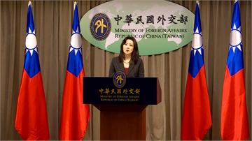 快新聞/國台辦批蔡英文哥本哈根高峰會演講別有居心 歐江安:中國蔑視民主
