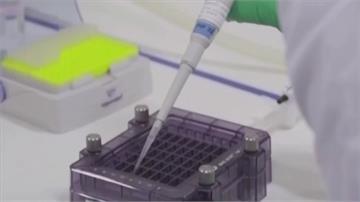 輝瑞疫苗大進展 有90%保護力 黃立民:明年Q1取得機會低