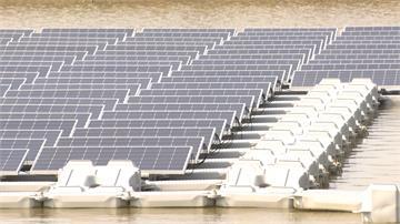 太陽能廠「綠能」放無薪假?桃園市勞動局介入調查