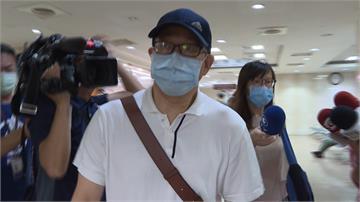 7台商涉拿中資輔選韓國瑜 今開庭決定是否解除境管