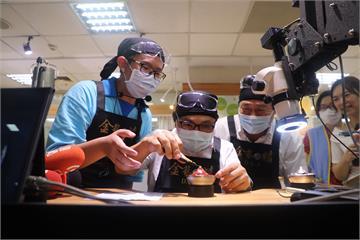 新北技職教育新里程碑  全國首創八年一貫珠寶金工班