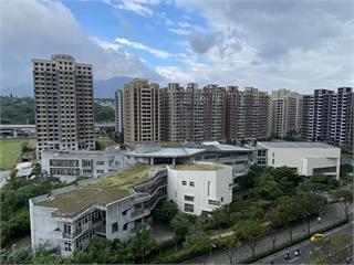翡翠水庫「接管」淡海新市鎮了!住戶不怕吹海風、污水廠為鄰
