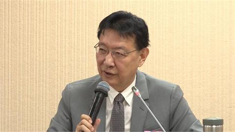 快新聞/國民黨主席「朱江對決」? 趙少康:藍營充滿失敗主義