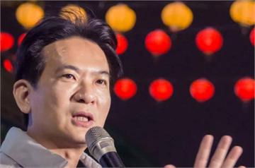 快新聞/中國人嗆軍機15分鐘能抵台 林俊憲反問:為何70年來都飛不到?