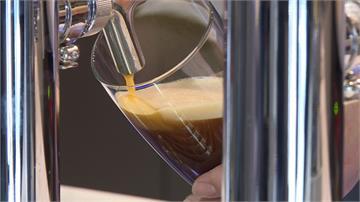 台灣人一年喝掉28億杯咖啡!超商推咖啡旗艦店搶賺黑金