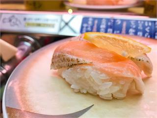 【食記】東京-同系列中的第一名 天下壽司池袋店