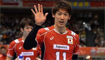 東奧趣事/排球比賽義大利對上日本 場邊戰術還要偷偷講?