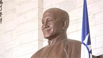 促轉會統計威權時期政治案件 蔣介石參與決策逾4千次