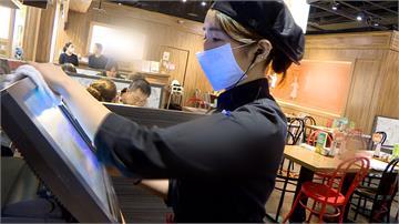 餐廳業績受疫情衝擊 阿緯拓冷凍食品版圖