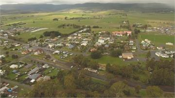 澳洲農村好憂鬱...健康訓練營幫你解憂愁