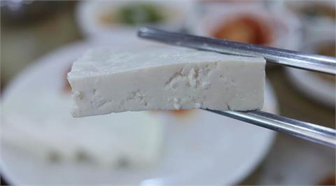 6款豆腐熱量大公開!營養師揭「熱量之王」 這款豆腐熱量超嚇人