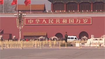 史上首例!中國間諜竊取航空機密 引渡至美受審