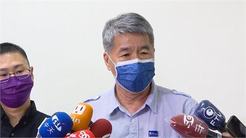 快新聞/恭賀朱立倫當選!  張亞中坦言:黃花崗革命失敗