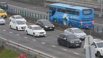 快新聞/最高開罰1.8萬! 12月起「汽車物品掉落」罰鍰翻倍