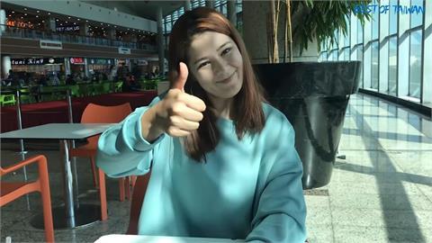 品項差很多!土國連鎖速食店沒賣「炸雞」 外國正妹喊:想去台灣吃