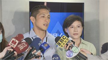 快新聞/「是時候支持美豬牛政策!」 吳怡農:台灣走向國際貿易要願意接軌國際標準