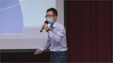 醫師「蒼藍鴿」經營YouTube被檢舉!台大醫初步認定無違法