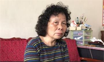 快新聞/刺殺鐵路警凶嫌改判17年 李承翰母:只要不是無罪 勉強接受