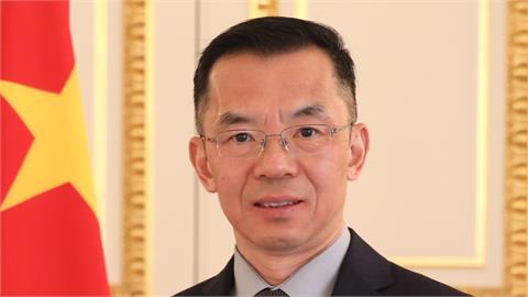中國戰狼踢鐵板!威脅撤掉新疆相關報導 法媒強硬反嗆不可能