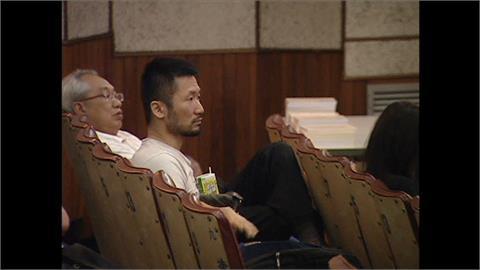 「帝寶名人」俞昌哲 申請「黑山共和國護照」險遭詐千萬