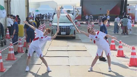 5月訪日取消 國際奧會主席巴赫7月開幕前抵達