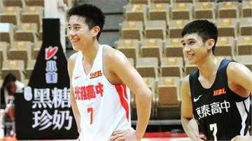 HBL/光復擊敗東泰勇奪季軍 締造隊史最佳成績