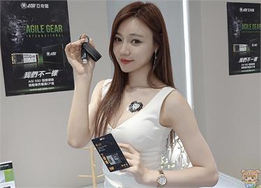 3C/亞奇雷頂規 1TB microSD 記憶卡 UHD 4K 長時錄影沒煩惱