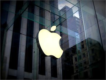 蘋果公布供應鏈名單 主要台廠據點曝光